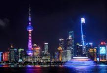 中国モバイルゲームアプリについての勉強会