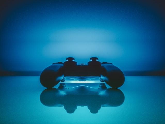現実逃避でゲームをするのではなく、目的意識を持ってゲームをする