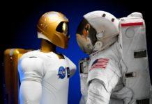 なぜロボットに感情を抱くのか【TED感想まとめ】