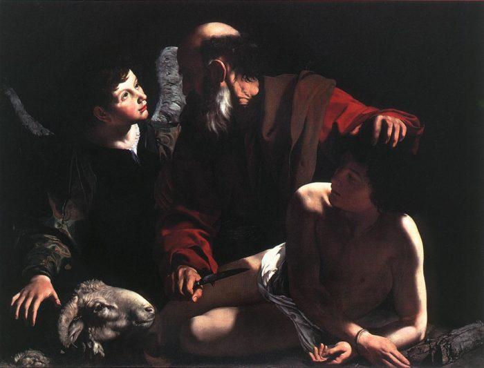 【美術の時間2】美術史の基本概念とカラヴァッジョとバロック様式