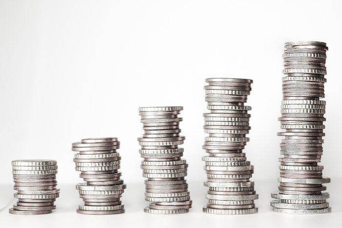 お金と人の幸不幸はどれだけ関係しているのか?について
