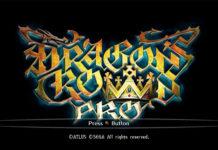 【感想・評価】ドラゴンズクラウンPro ハマる人にはハマるベルトスクロールハックスラッシュゲーム。