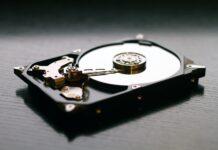 APFS・NTFS・exFATの違い 結論としては各OSの標準のファイルシステムを使うのがベスト。